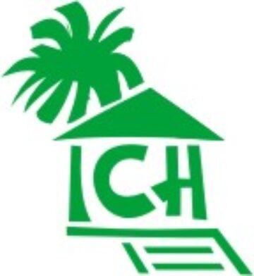 Logo Isla Chamame